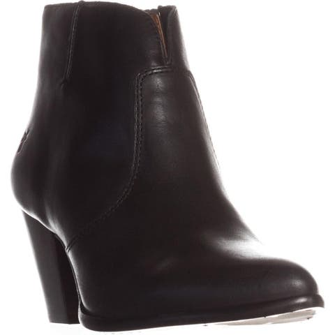 8cf50befa2 Buy Ankle Boots Frye Women's Boots Online at Overstock | Our Best ...