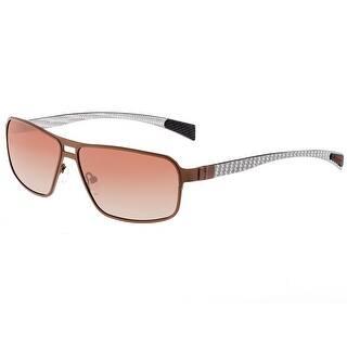 a0035e50f84 Quick View.  99.00. Breed Meridian Men s Titanium Sunglasses ...