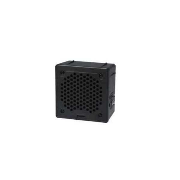 Panasonic WX-CS560 Speaker Mic for Attune - Attune II