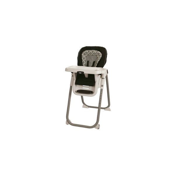 Shop Graco Tablefit Highchair Rittenhouse Tablefit