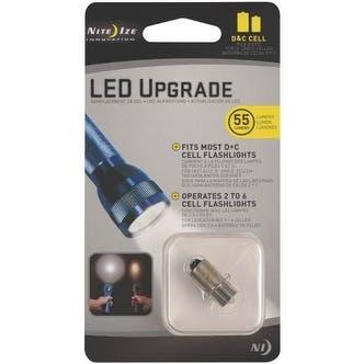 Nite Ize LRB2-07-PR LED Upgrade Kit