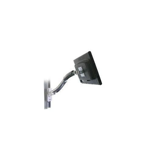 Ergotron 45-228-026 Mx Wall Mount Monitor Arm