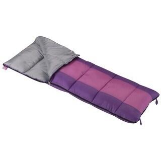 Wenzel Summer Camp Bag 40 Girls Short Right 49660