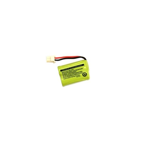 Battery for VTech (BT183642/BT283642/89-1356-01) Single Pack Replacement Battery
