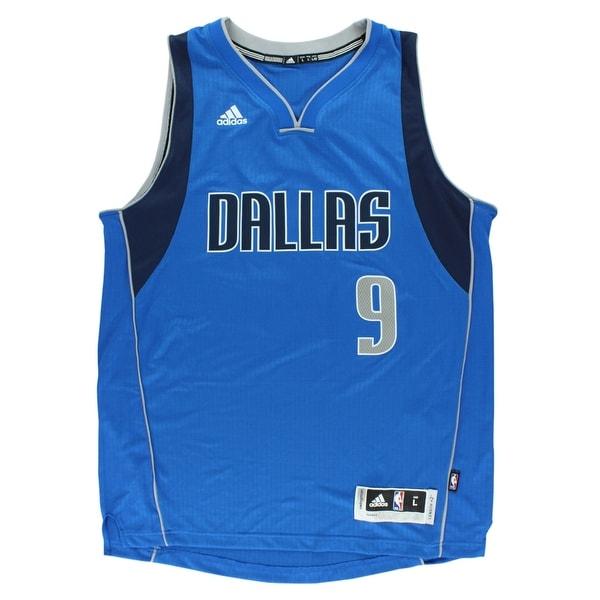 ... australia adidas mens dallas mavericks nba rajon rondo swingman jersey  royal blue royal blue navy ed2b8 b801b29e6