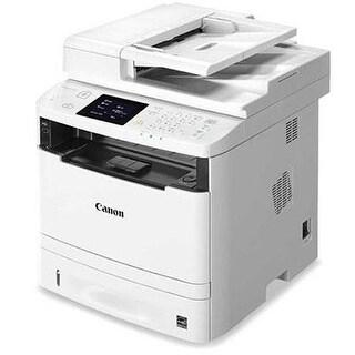 Canon Usa - 0291C018aa - Wireless Aio Laser Printer