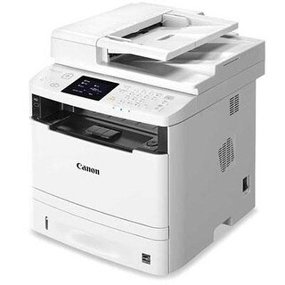 Canon Usa - 0291C018aa - Wireless Aio Laser Printer