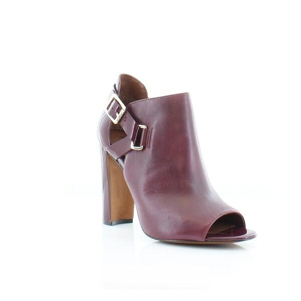 Ralph Lauren Kadence Women's Heels CLRT