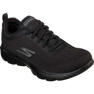 341022d387d7 Buy Skechers Women s Athletic Shoes Online at Overstock