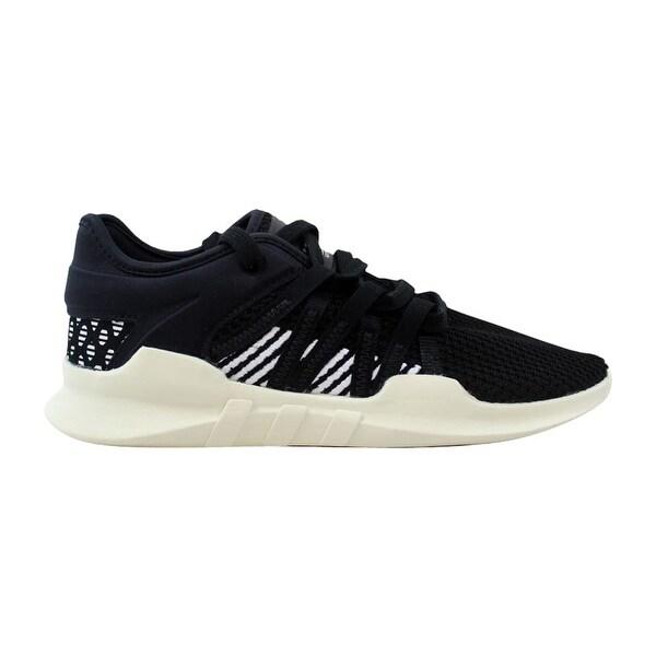 fe888ec7ec4d Shop Adidas EQT Racing ADV W Black Black-Off White BY9798 Women s ...