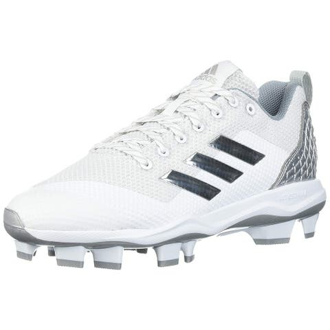ee6dde8670912 Adidas Men's Shoes | Find Great Shoes Deals Shopping at Overstock