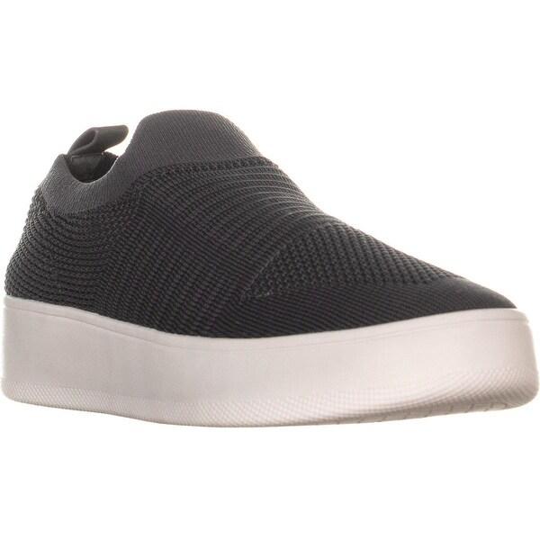 d3f867b6f90 Shop Steve Madden Beale Slip On Sneakers
