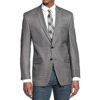 Silk Suits & Suit Separates - Shop The Best Men's Clothing Brands ...