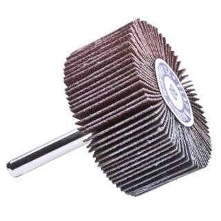 Forney Industries 60185 Flap Wheel 80 Grit