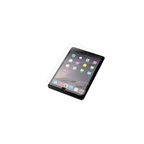 Zagg im4ows-f00 invisibleshield for ipad mini 4