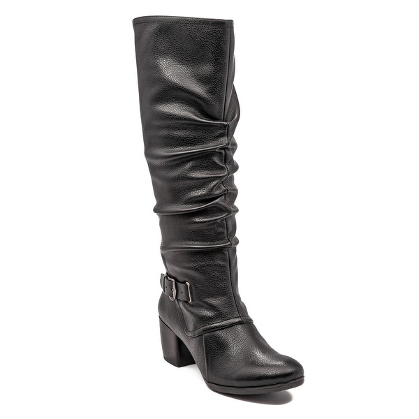Baretraps Kingsley Women's Boots Black