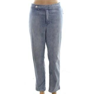 c51d8f29a78 Top Product Reviews for Lauren Ralph Lauren Womens Plus Zatell ...