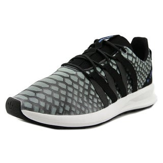 Adidas SL Loop Ct Men Round Toe Synthetic Multi Color Sneakers