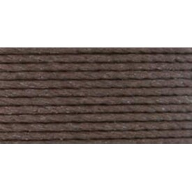 Chona Brown - Extra Strong Upholstery Thread 150yd