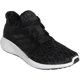 fe18b97339b40 New Products - Adidas Women s Shoes