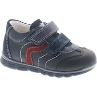 Primigi Boys 8033 Fashion Casual Sneakers - Blue