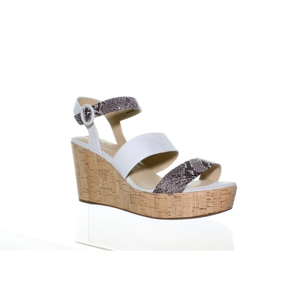 08wpxnok Sandals Shop Womens Size Free 10 On 5 White Jaleah Geox Sale TKcJ1F3lu