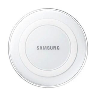 Samsung Wireless Charging Pad - EP-PG920IWUGUS