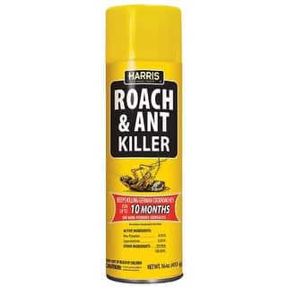 Harris RA-16 Roach And Ant Killer, 16 Oz https://ak1.ostkcdn.com/images/products/is/images/direct/f3310f4c20f0ea6ca9dd418ef08acd35156c5d41/Harris-RA-16-Roach-And-Ant-Killer%2C-16-Oz.jpg?impolicy=medium