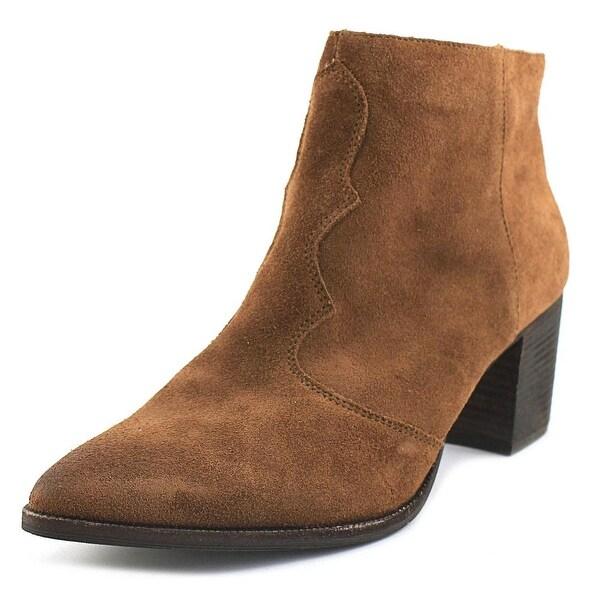 Dolce Vita Lennon Acorn Boots