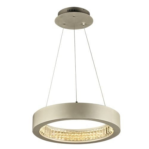 flush flushmount light glass ceiling cli finish lighting frost plc polished p chrome mount lights