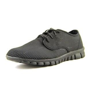 NoSox Winkle Women Round Toe Synthetic Walking Shoe