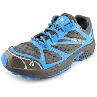 Vasque Pendulum Men  Round Toe Synthetic Blue Trail Running
