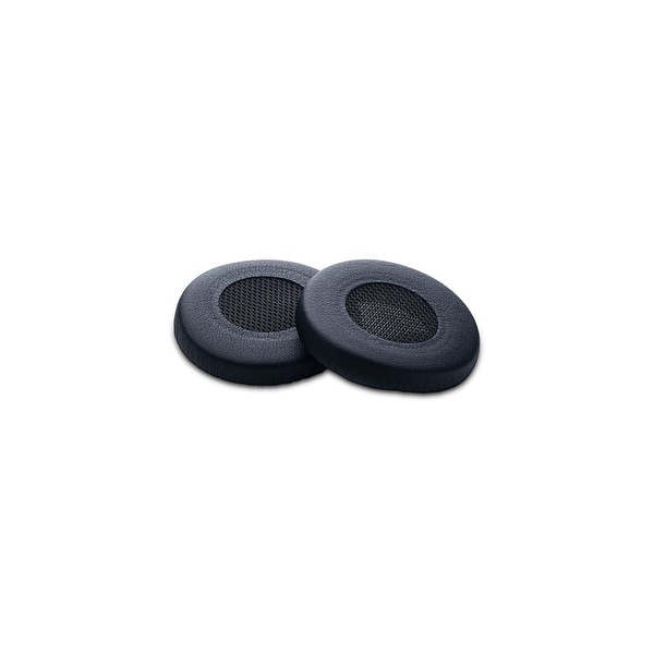 Jabra Pro 9400 Replacement Headset: Shop Jabra PRO 9400 Series Replacement Ear Cushions F/ Pro