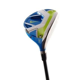 New Nike Vapor Fly 7-Wood RH w/ Tensei CK 65 R-Flex Graphite Shaft +HC