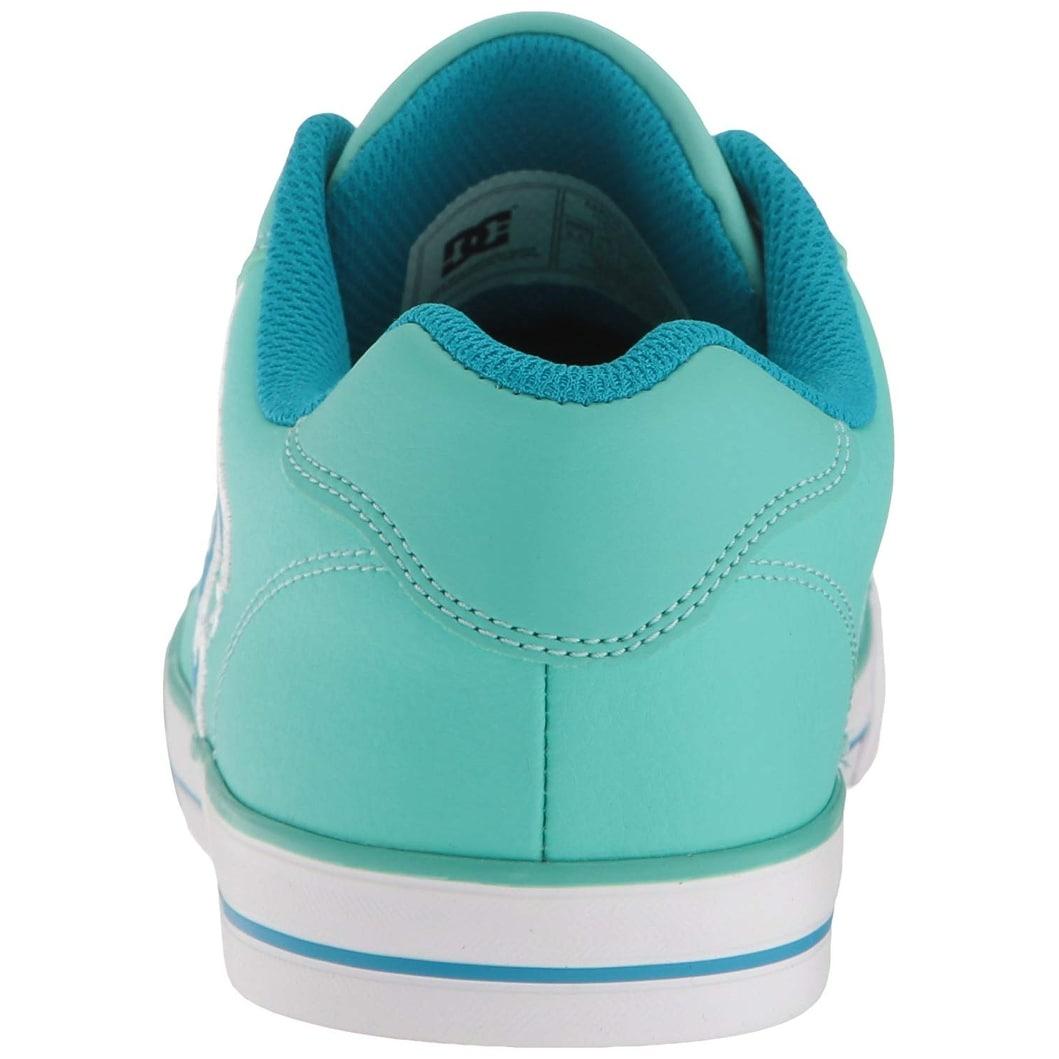 womens dc chelsea se skate shoe