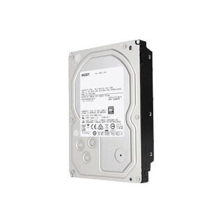 Hgst - Internal Drive Kit 6Tb 3.5 7200Rpm Nas