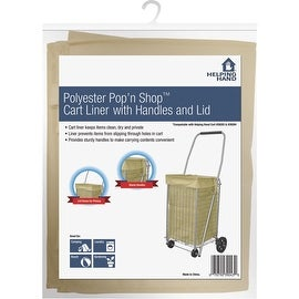 Pop 'N Shop Pop 'N Shop Cart Liner
