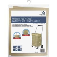 Pop 'N Shop Pop 'N Shop Cart Liner