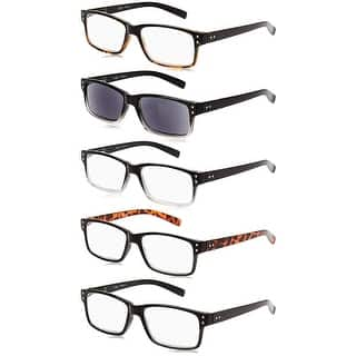 6fdff45b30 Buy Reading Glasses Online at Overstock