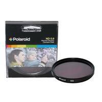 Polaroid Optics 62mm ND 0.6 ND6 Neutral Density Lens Filter