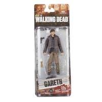 "The Walking Dead 5"" McFarlane Toys Series 7 Action Figure Gareth"