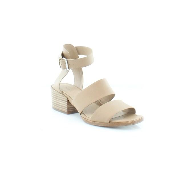 Vince Frida Women's Sandals & Flip Flops Sand