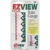 Headwind Ez View Rain Gauge