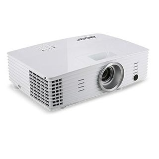 Acer America Corp. - Mr.Jpv11.00D - Led Projector