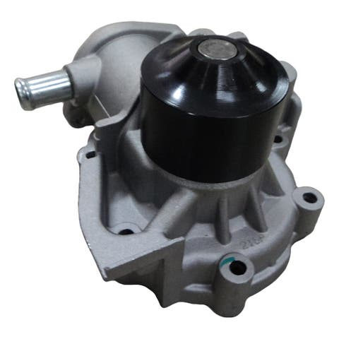 Water Pump for 90-06 Subaru Baja/Forester/Impreza/Legacy/Outback