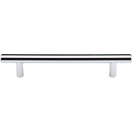 Top Knobs M1848 Hopewell 5 Inch Center to Center Bar Cabinet Pull