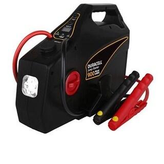 Battery Biz - Drjs30 - Duracell Jump-Starter 900