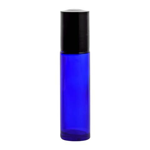 Rishikesh Glass Roller Bottles for Essential Oils (576 Pack)