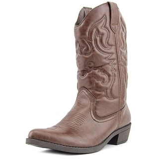 Cowboy Boots Women's Boots - Shop The Best Deals For Apr 2017