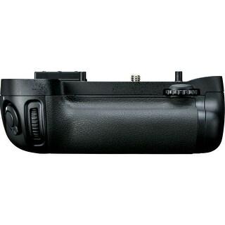 Nikon MB-D15 Multi Battery Power Pack (Open Box)
